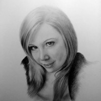 jennyh_2011