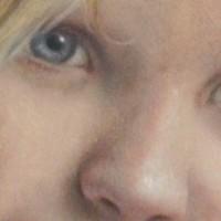 julie_closeup_2006